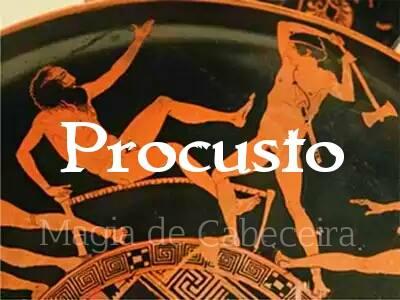 procusto