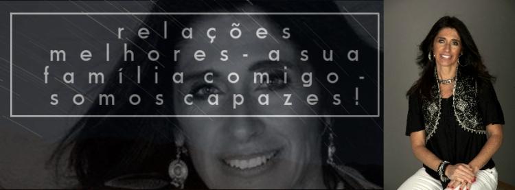 capablogue_somos capazes