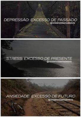 passado_presente