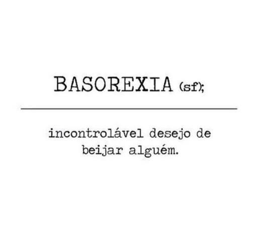 basorexia_n