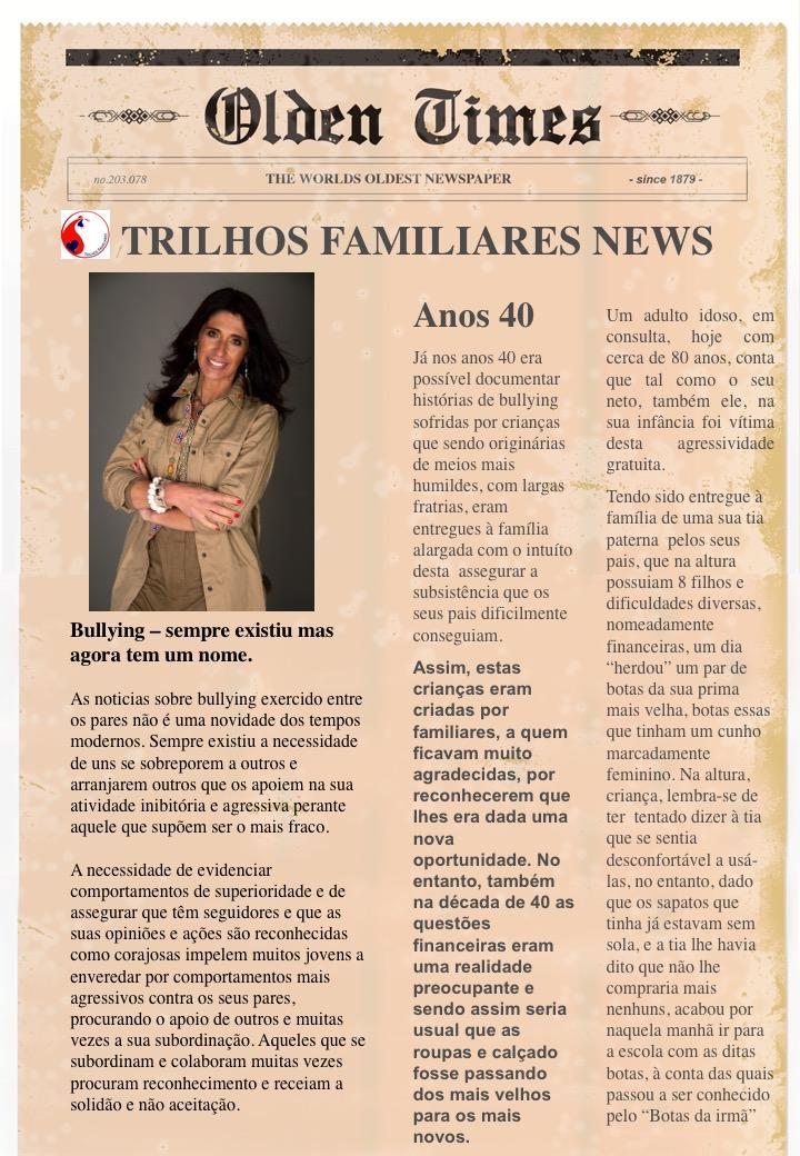 cabecalhos jornais_trilhos1