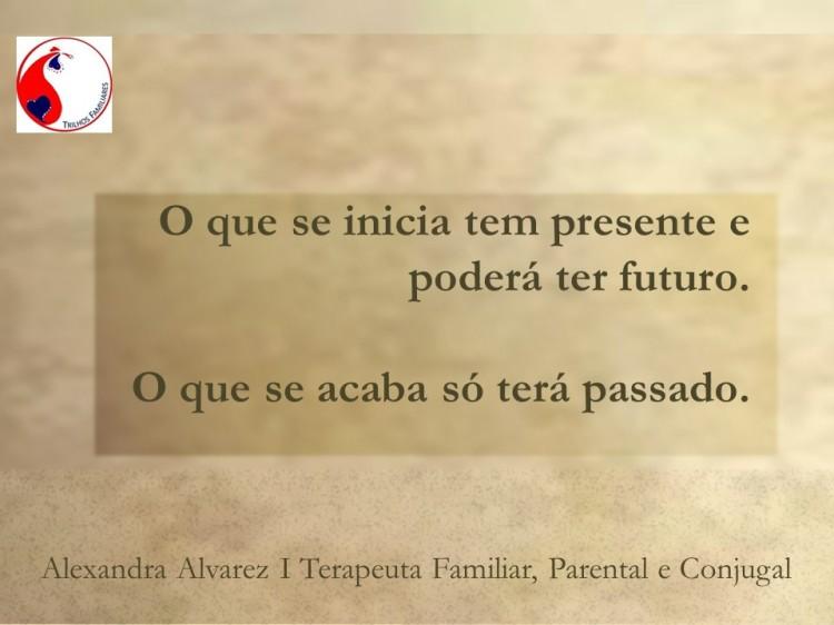 presente_futuro