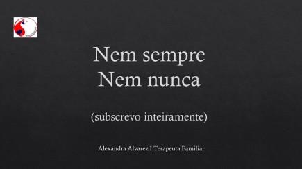 sempre_nunca