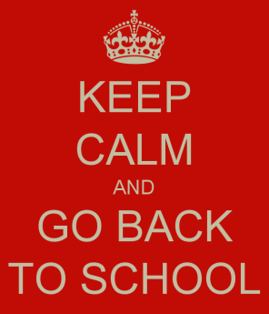 keep-calm-and-go-back-to-school-3.png