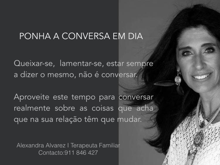 CONVERSAR_PUBLICAR.001